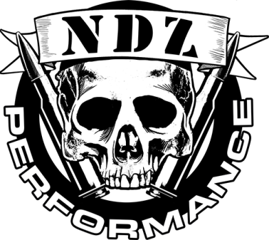 ndz performance BLOG